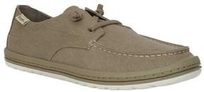 Simple Men's Dart Slip On Sneaker