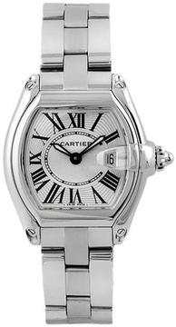 Cartier Women's Roadster
