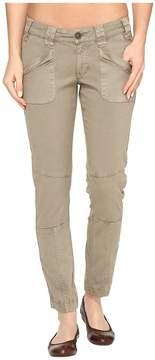 Aventura Clothing Titus Ankle Pants Women's Casual Pants