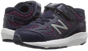New Balance KV519v1I Girls Shoes