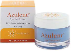 Azulene Eye Treatment by Earth Science (1oz Cream)