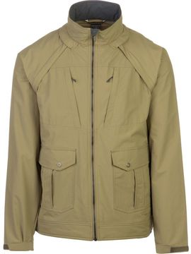 Exofficio Round Trip Convertible Jacket