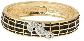 Fornash Stone Seahorse Bracelet