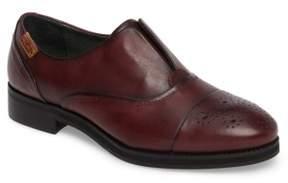 PIKOLINOS Women's Royal Slip-On Flat