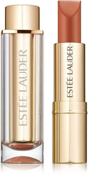 Estee Lauder Pure Color Love Lipstick - Naked City (crAme) - Only at ULTA