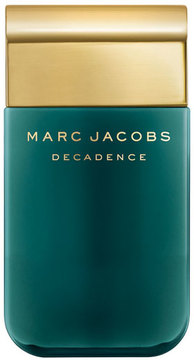 Marc Jacobs Fragrance Decadence Body Lotion, 150 mL