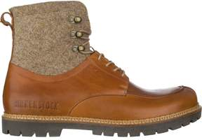 Birkenstock Timmins High Boot