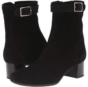 La Canadienne Jasmin Women's Dress Boots