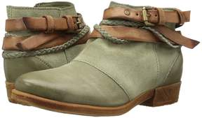 Miz Mooz Danita Women's Shoes