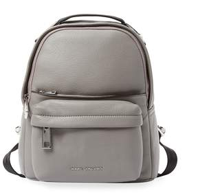 Marc Jacobs Women's Leather Backpack