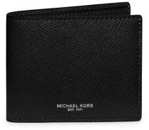 Michael Kors Slim Billfold Wallet