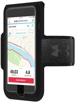 Under Armour UA Supervent iPhone 6/6s/7/8 Plus Armband