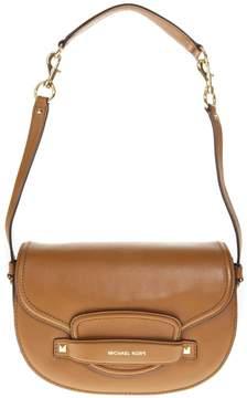 MICHAEL Michael Kors Acorn Leather Bag