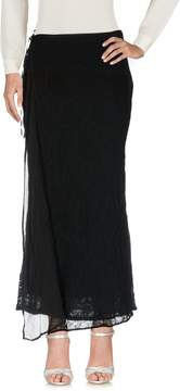 Roberta Scarpa Long skirts