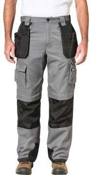 Caterpillar Trademark Trouser - 34 Inseam (Men's)