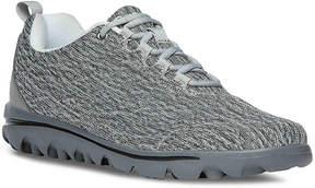 Propet Women's Travel Active Walking Shoe - Women's's