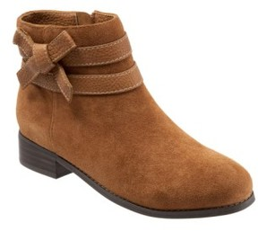 Trotters Women's 'Luxury' Bootie