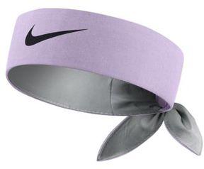 Nike NikeCourt Headband Tennis Headband