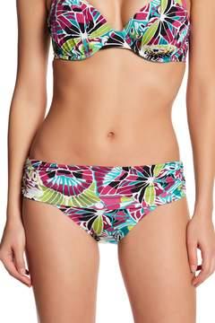 Ach'e A Che' Emma Full Foldover Bikini Bottom