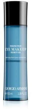 Giorgio Armani Eye Makeup Remover/3.38 oz.