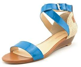 Enzo Angiolini Nyler Women's Sandals Shoes.