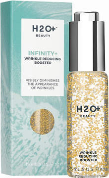 H20 Plus Infinity+ Smoothing Booster