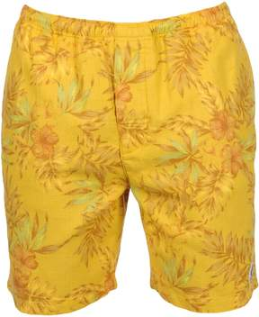 Beams Swim trunks