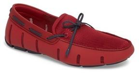 Swims Men's Loafer