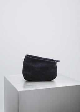 Marsell navy fantasmino bag