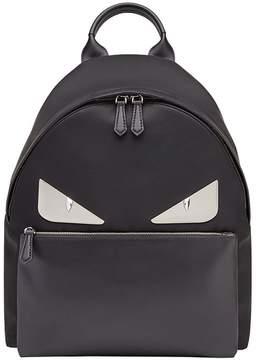 Fendi Bug Eyes backpack