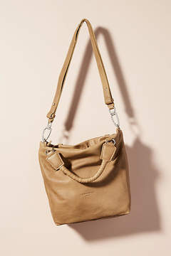 Liebeskind Kobe Leather Tote Bag