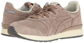 Onitsuka Tiger by Asics Tiger Ally