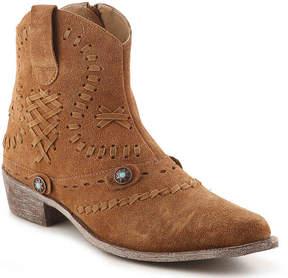 Matisse Women's Mel Cowboy Boot