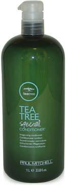 Paul Mitchell Tea Tree Special Conditioner, 33.8-oz.