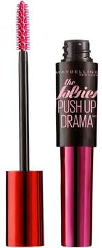 Maybelline® Volum' Express® The Falsies® Push Up Drama Mascara