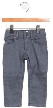 Paul Smith Boys' Straight-Leg Jeans w/ Tags