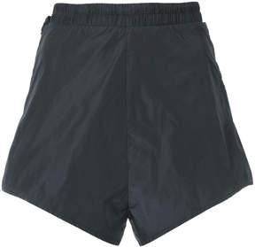 Alice McCall Dream A Little shorts