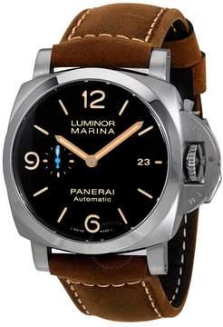 Panerai Luminor Marina 1950 Automatic Men's Watch