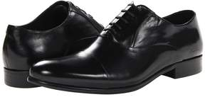 Kenneth Cole New York Chief Council Men's Shoes