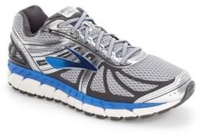 Brooks Men's 'Beast 16' Running Shoe