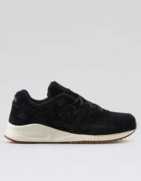 American Eagle Outfitters New Balance 530 Suede Sneaker