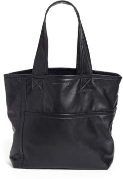Victoria Beckham Sunday Bag