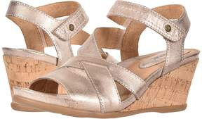 Earth Thistle Women's Clog/Mule Shoes