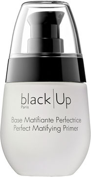 black'Up Perfect Matifying Primer