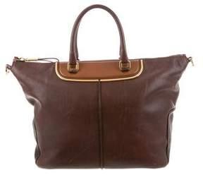 Tod's Business Bag