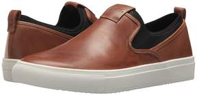 Mark Nason Razor Cup - Rexford Men's Slip on Shoes