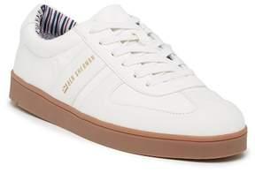 Ben Sherman Lorin Fields Sneaker
