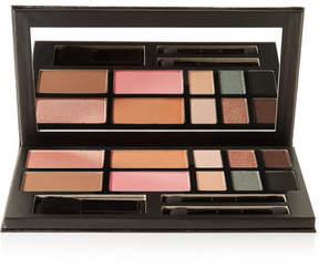 Kevyn Aucoin The Art Of Makeup Essential Face & Eye Palette - Neutral
