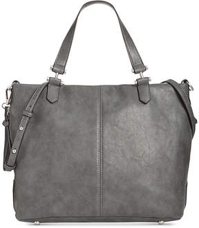INC International Concepts I.n.c. Elliah Wrap Tote, Created for Macy's