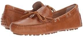 Tommy Bahama Raw Coast Women's Slip on Shoes